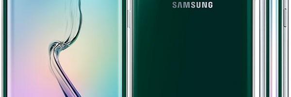 Samsung Galaxy S6 si S6 Edge – tot ce trebuie sa stiti
