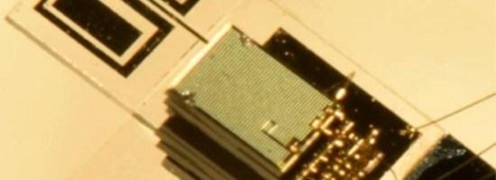 Cel mai mic computer