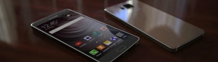 Samsung nu va mai lansa Note 6