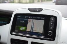 Renault Zoe - Multimedia - 4