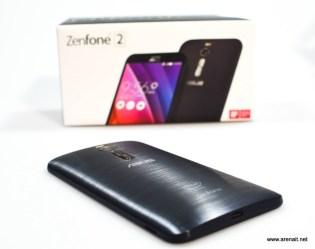 ASUS ZenFone 2 - #9