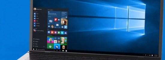 Microsoft va avea propriul SIM