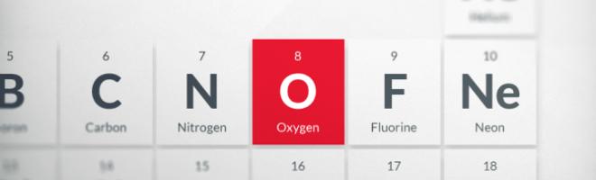 OnePlus 2 este confirmat