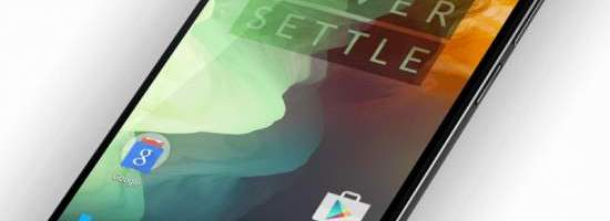 Oxygen OS 3.0 Beta (Android 6 Marshmallow) pe OnePlus 2 (scurt review)