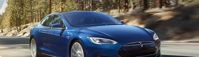 Noutati de la Tesla: Model X, Model 3, Ludicrous Speed, o baterie mai buna, un Model S mai ieftin si un nou Roadster