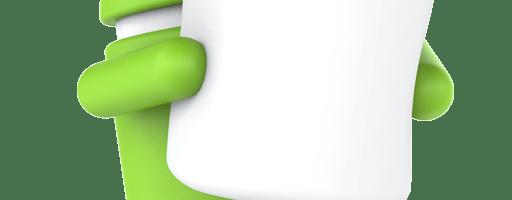 Android M (6.0) se va numi Marshmallow