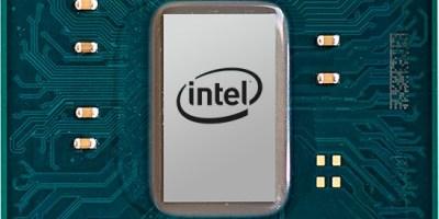 Intel lanseaza Skylake K desktop