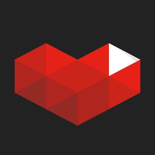Youtube Gaming se inchide