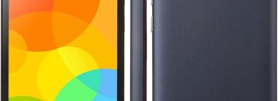 Xiaomi vinde peste 1.5 milioane de Redmi 2