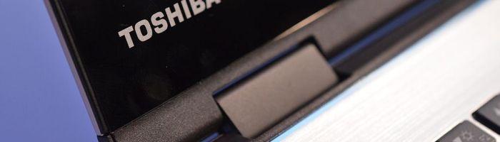 Toshiba concediaza 6800 de angajati