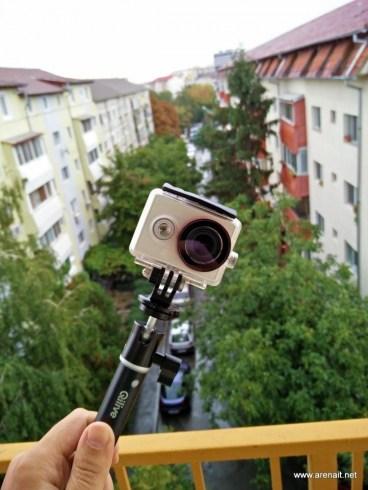 OnePlus-Two-Photo-Sample (15)