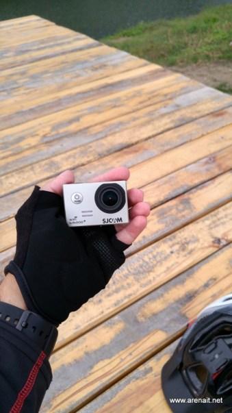 SJCAM-SJ5000Plus-Photos (10)