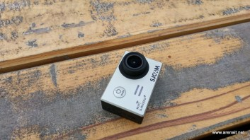 SJCAM-SJ5000Plus-Photos (13)