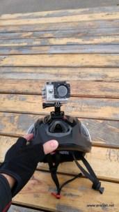 SJCAM-SJ5000Plus-Photos (2)
