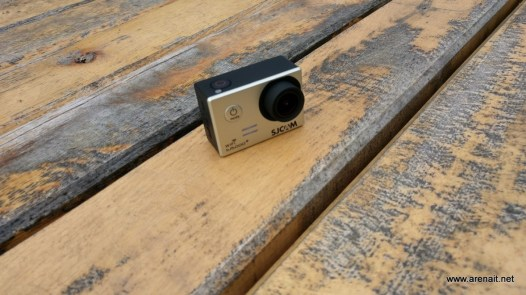 SJCAM-SJ5000Plus-Photos (8)