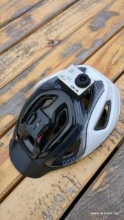 SJCAM-SJ5000Plus-Photos (9)