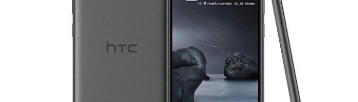 HTC a lansat One A9