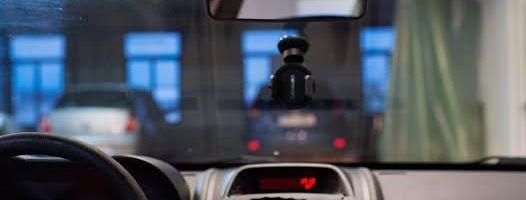 Senzorii de parcare Directed – lansarea in Romania si specificatiile acestora
