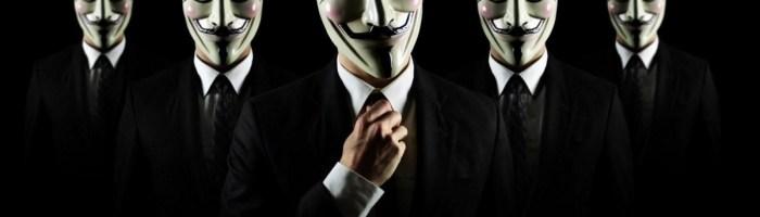 Anonymous a declarat razboi aliantei ISIS
