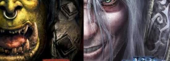 Blizzard vrea sa refaca Starcraft, Warcraft III si Diablo II
