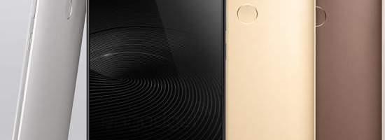 Huawei si Leica colaboreaza la camere de smartphone-uri