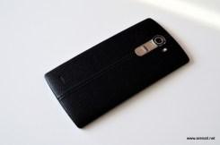 LG-G4 (1)