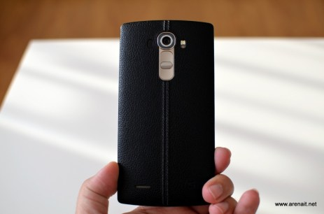 LG-G4 (8)