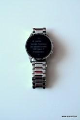 Vector-Watch (12)