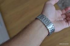 Vector-Watch (2)
