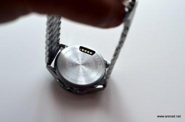 Vector-Watch (8)