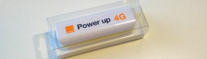 CONCURS: castiga o baterie externa