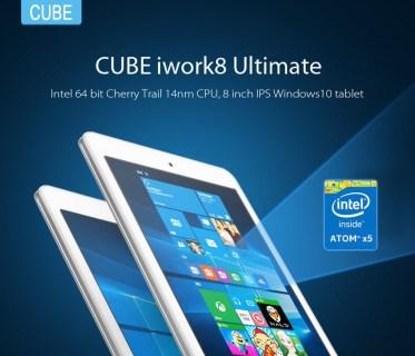 cube iwork (5)