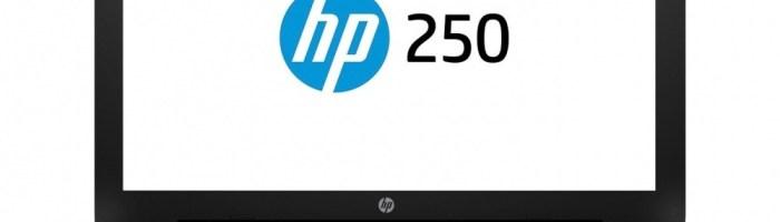HP Inc in sfertul al doilea din 2016