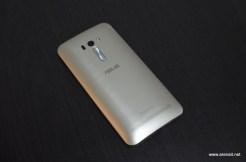 ASUS-ZenFone-Selfie (11)
