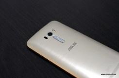 ASUS-ZenFone-Selfie (8)