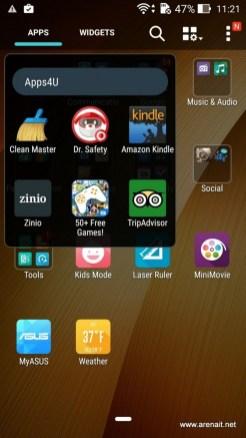 ASUS-ZenFone-Selfie-Apps (1)
