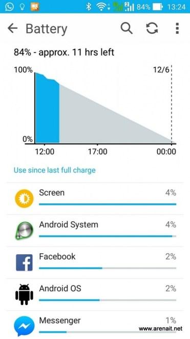 ASUS-ZenFone-Selfie-Baterie (1)