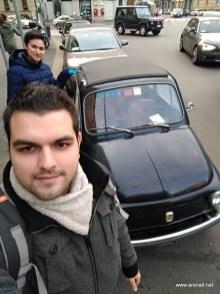 ZenFone-Selfie-Camera (14)