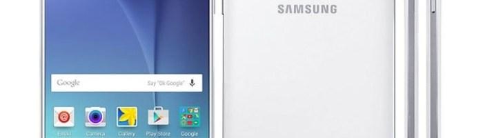 Samsung Galaxy A8 2016 a fost lansat pentru piata nipona