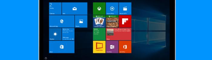 Samsung pregateste o tableta de 12 inch cu Windows 10