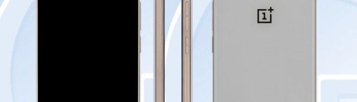 OnePlus 2 Mini este confirmat