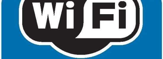 Broadcom renunta la chip-uri Wi-Fi