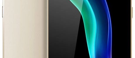 Gionee S6 este lansat in India si vine cu 3 GB de RAM