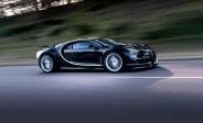 2017-Bugatti-Chiron-1032-876x535