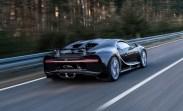 2017-Bugatti-Chiron-1042-876x535