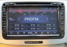 RunGrace-Navigatie-Android-Volkswagen (5)-001