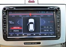 RunGrace-Navigatie-Android-Volkswagen (6)-001