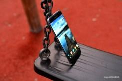 Samsung-Galaxy-S7-Edge (18)