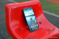 Samsung-Galaxy-S7-Edge (20)