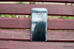 Samsung-Galaxy-S7-Edge (4)